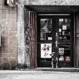 【大阪編】ディープなおすすめコンセプト居酒屋・バー10選|珍しいちょっと変わった体験